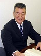代表取締役 伊藤 大府