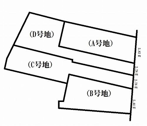 murasakinohaituzu .jpg